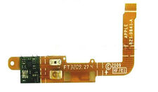 IPhone 3G 3GS 8 16 32GB Altoparlante segnale luminoso movimento sensore di prossimità Flex Cable