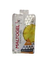 KeForma - MALTO GEL 60 ml gusto Ananas