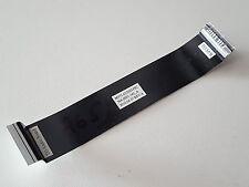 Genuine Sony VPCEB2Z0E PCG-71211M USB/Audio board cable 364-0001-341_A-965
