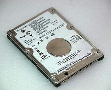"""30 GO 2,5"""" 6,35cm DISQUE DUR SEAGATE ST93015A disque dur HDD F123"""