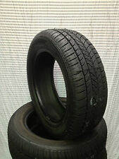 205/65R15 - Retread Tyre  $25.00 (Lay-By Available)