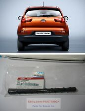 FIT FOR 2011 - 2014 Kia Sportage R AM FM Pole Antenna Genuine parts 96215 2P000