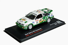 Ford Sierra RS Cosworth #8 (1988) 1:43 Auriol, Occelli