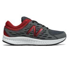 online store 63782 3c6d1 Men s NEW Balance 247 Luxe Shoes Mrl247li 9 Medium ...