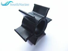 Impeller 345-65021-0 for Tohatsu Nissan 25HP 30HP 35HP 40HP Outboard Motor