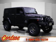 Jeep: Wrangler AEV JK350