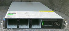 Fujitsu PRIMERGY RX300 S5 Server 2x Xeon QUAD CORE X5560 2.80GHz 24GB Ram RAID