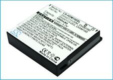 High Quality Battery for HTC Diamond Premium Cell