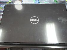 DELL INSPIRON-N5110 LAPTOP | CORE I5-2450M 2.50GHZ | | 8GB RAM |