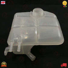 FORD RADIATOR OVERFLOW TANK FOR FOCUS 98/04 TRANSIT CONNECT 02/13 1.8 DIESEL