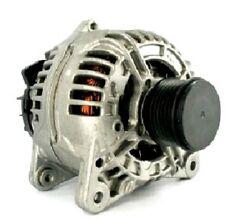 Lichtmaschine Generator Neu 150A RENAULT Clio II 1.5 dCi / 150A