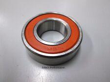 OEM Arctic Cat Idler Wheel Bearing 20mm x 42mm x 12mm Fits Many Models 3604-033