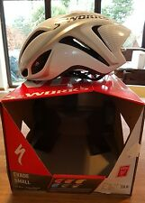 Specialized s-works eludere CASCO piccole