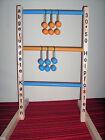 Leitergolf - Laddergolf - Bola - Raab - Golf - Spiele - Neu - Spielzeug - Fun