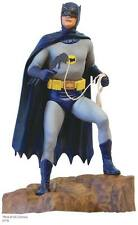 Moebius Models [MOE] 1:8 1966 Batman Plastic Model Kit MOE950 950