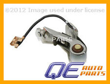 Porsche 912 914 356A 356B Ignition Contact Set (Points) BERU 9232081044