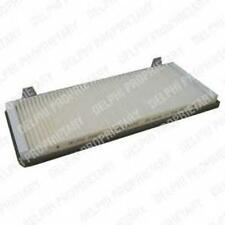 NEW DELPHI TSP0325172 Interior Air Filter-RENAULTESPACE Mk IV (JK0/1_)200211 -
