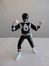 Black Ranger Adam PROJECTORS Mighty Morphin Power Rangers 1995 Toy Biz figure PR