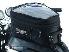 Triumph Tank Bag Bonneville & T100, Thruxton 900, EFI and Carb (A9510006)