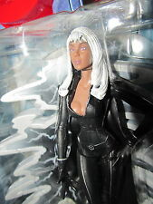 X-Men The Movie HALLE BERRY AS STORM- CLEAVAGE VARIANT -- NO BRA---Marvel LIGHTS