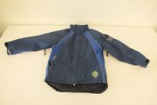 Burton Backhill Lightly Insulated Ski/Snowboarding Jacket Boy's XL Fast Shipping