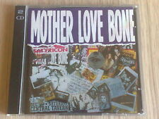 MOTHER LOVE BONE - S/T - CD + BONUS CD