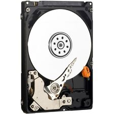 250GB HARD DRIVE FOR Acer Aspire 7551 7720 7730 7750