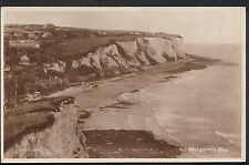 Kent Postcard - View of St Margaret's Bay    A9533