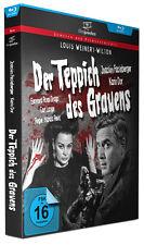 Il tappeto del terrore-Louis Weinert-Wilton-Karin Dor-film GIOIELLI BLU-RAY