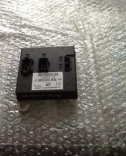 Mercedes Benz E Class W211 E 220 CDI  Signal Box ECU 2115452132