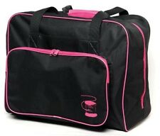 Brand New Fuschia / Pink Sewing Machine Premium Carry Storage Bag