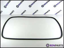 Renault Clio II 98-06 Sunroof Rubber Seal Gasket Manual + Electric Weatherstrip