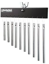 Rhythm Tech RT8120 Bar Chimes (Chime Tree) - 10 Bars in 10 Pitches