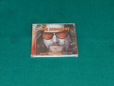 Various – The Big Lebowski (Original Motion Picture Soundtrack)