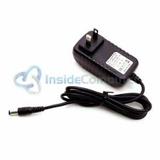 5V 2a AC/DC power Replacement adapter power supply for ACN IRIS 2000 Video Phone