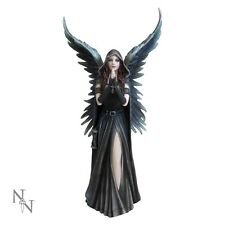 Nemesis Now Harbinger 27cm Figurine Ornament Statue Dark Angel Sculpture
