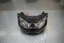 2001 HONDA CBR929RR CBR 929 RR FRONT HEAD LIGHT HEADLIGHT LAMP