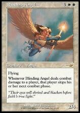 Angelo Accecante - Blinding Angel MTG MAGIC Nem Nemesis Eng