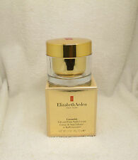 Elizabeth Arden Ceramide Lift & Firm Night Cream ~1.7 Oz~ BNIB
