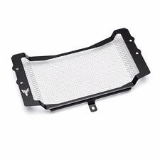 Yamaha MT-03 Full Radiator Cover Protector 2016 Genuine
