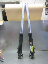 Kawasaki 1980 KZ1000 KZ 1000 Shaft Drive Front Forks 40MM