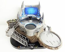 HeroClix Batman No Mans Land - The Batcave