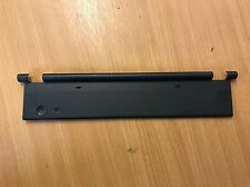 Samsung NP-R70 Power Button Strip Cover Panel Plastic Trim BA75-01857A