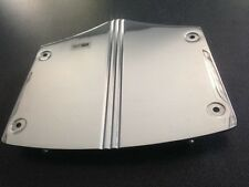 HONDA VTX 1800 VTX1300 NEO TOP MOUNTING PLATE REAR CARRIER LUGGAGE RACK VTX1800