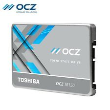 "OCZ by Toshiba Trion 150 120GB SATA III 2.5"" Internal Solid State Drive SSD MP"