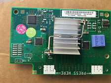 IBM SAS CONNECTIVITY CARD (CIOv) FOR  BladeCenter 46C4069 46C5221
