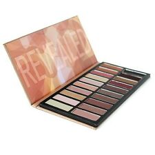 NEW Coastal Scents Revealed 2 Palette - 20 Eye Shadow Colors