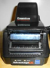 COGNITIVE ADVANTAGE LX THERMAL LABEL PRINTER  LBD24-2443-C14R - ETHERNET/SERIAL
