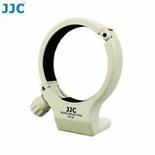JJC TR1II Lens Mount Ring replace Canon Tripod Mount Ring A2 II 70-200mm F/4L IS