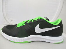 Nike Air Epic Speed Mens Trainers  UK 7 US 8 EUR 41 Ref 660*